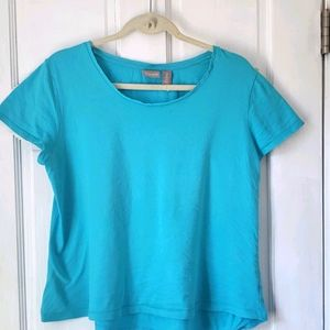 Chico's T Size 2